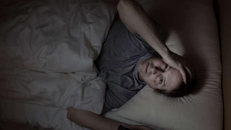 Historia del abordaje de los transtornos del sueño